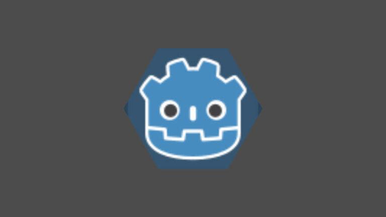 Hex Mask/Border/Outline