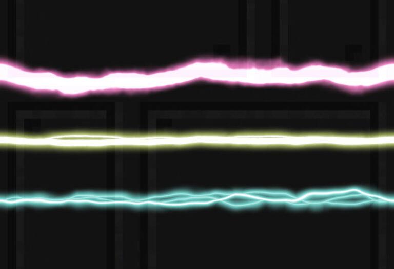 Energy Beams