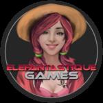 Elefantastique Games